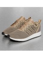 adidas Sneaker ZX Flux ADV Racer beige