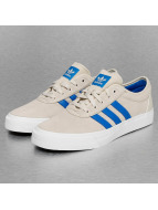 adidas Sneaker Adi-Ease beige