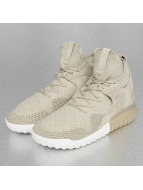 adidas Sneaker Tubular X PK beige