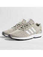 adidas Sneaker ZX Flux beige