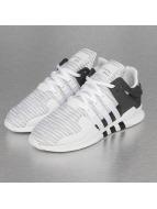 adidas Sneaker Equipment Support ADV bianco