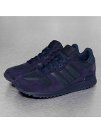 adidas Sneaker ZX 700 blau