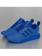 Adidas Zx Flux Dunkelblau