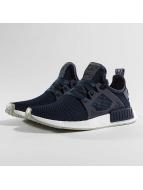 adidas Sneaker NMD_XR1 blau
