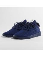adidas Sneaker PW Tennis Hu blau