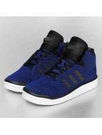 adidas sneaker Veritas Mid blauw