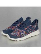 adidas sneaker ZX Flux ADV Verve blauw
