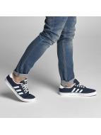 adidas sneaker Kiel blauw