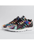 adidas sneaker ZX Flux bont