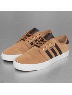 adidas Sneaker Seeley braun
