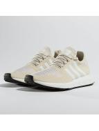 adidas sneaker Swift Run bruin