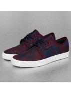 adidas Sneaker Seeley bunt