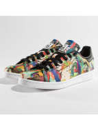 adidas Sneaker Stan Smith bunt