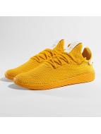 adidas sneaker PW Tennis Hu goud