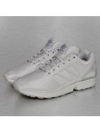 adidas Sneaker ZX Flux grau