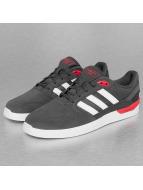 adidas Sneaker ZX Vulc grau