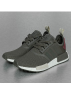 adidas Sneaker NMD R1 W grau