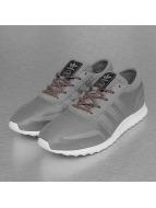 adidas Sneaker Los Angeles grau