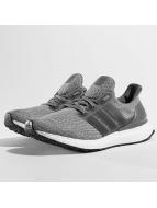 adidas Sneaker Ultra Boost W grau