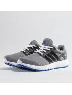 adidas Sneaker Energy Cloud grau