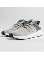 adidas Sneaker Equipment Support 93/17 grau