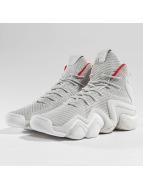 adidas Sneaker Crazy 8 Adv Ck grau
