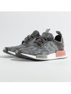 adidas Sneaker NMD_R1 W grigio