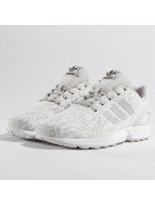 adidas Sneaker ZX Flux J grigio
