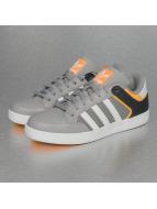 adidas sneaker Varial Low grijs
