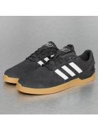 adidas sneaker ZX Vulc grijs