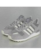 adidas sneaker ZX 700 W grijs