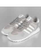 adidas sneaker ZX 700 grijs