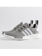 adidas sneaker NMD R1 grijs