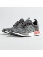 adidas sneaker NMD_R1 W grijs