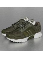 adidas sneaker Clima Cool 1 groen