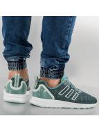 adidas Sneaker ZX Flux ADV grün