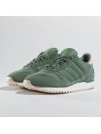 adidas Sneaker ZX 700 grün