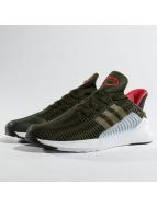 adidas Sneaker Climacool 02/17 grün