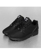 adidas Sneaker ZX Flux nero