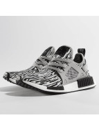 adidas Sneaker NMD XR1 Primeknit nero
