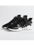 adidas Sneaker Equipment Support ADV nero