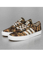 adidas Sneaker ADI-Ease olive