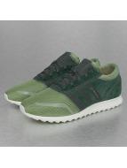 adidas Sneaker Los Angeles olive