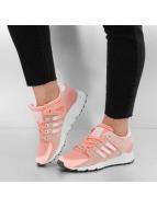 adidas Sneaker Equipment Support RF W orange