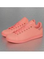 adidas sneaker Stan Smith Adicolor oranje