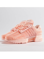 adidas sneaker Climacool oranje