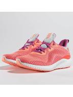 adidas sneaker Alphabounce J oranje