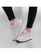 adidas sneaker Los Angeles W paars
