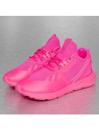 adidas sneaker Tubular Runner pink