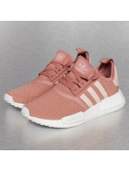 adidas Sneaker NMD R1 pink